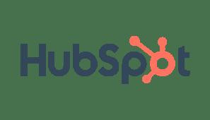 hubspot_partners_logo