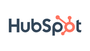 How to Leverage the HubSpot Service Hub