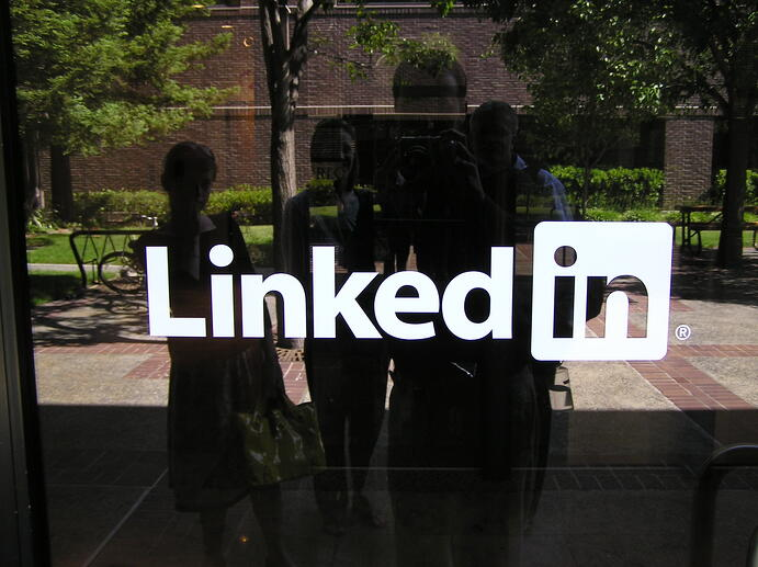 18 Areas to Improve Your LinkedIn Profile