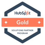 Aspiration Marketing Partner HubSpot