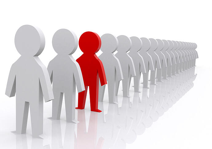 Creating Buyer Personas for Startups: 3 Tips to Get You Going
