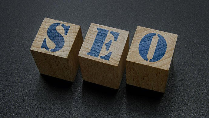 3 Areas to Improve SEO Past the Basics