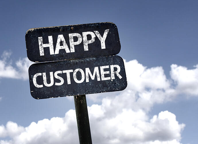 10 Ways to Get Customer Feedback