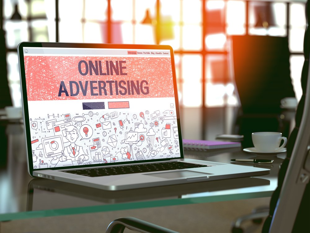 A Quick Guide to Online Advertising Formats