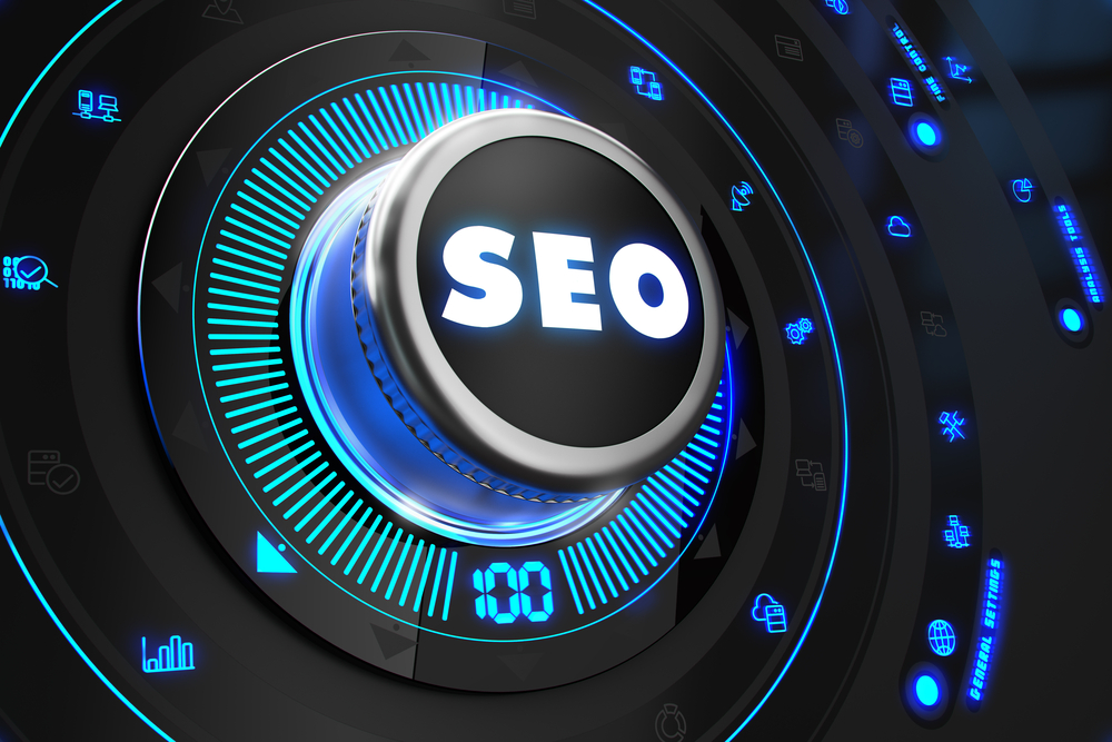 12 SEO Myths That Don't Hold in 2020