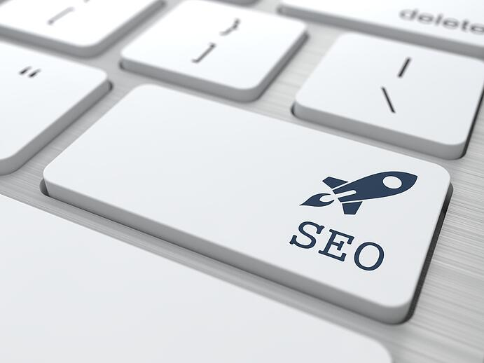 Beginner's Guide to SEO Content