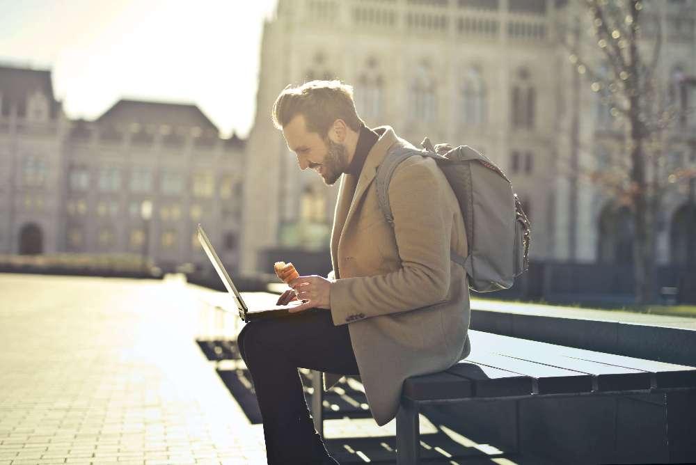 email_marketing_aspiration_marketing