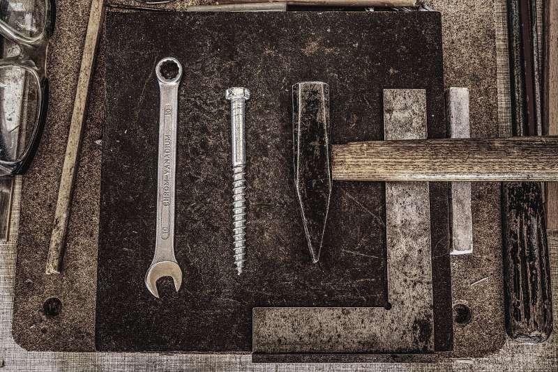 free_marketing_tools_startups