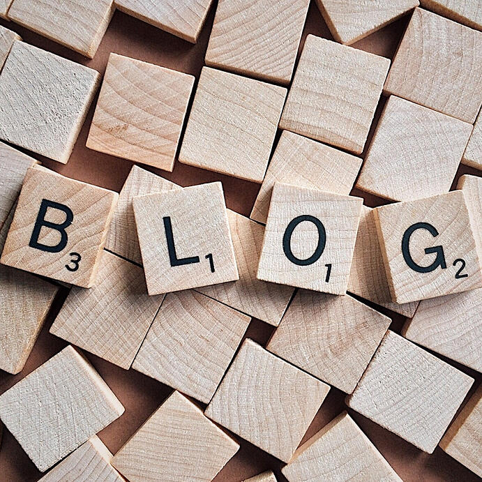 A Beginner's Guide to Blogging for Business