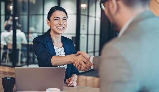 Managing Your Sales to Customer Success Handoff