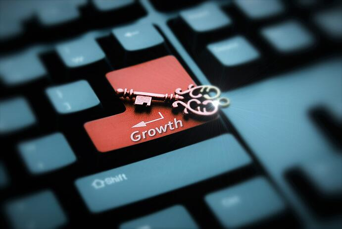 5 Tips for Growth Hacking Your Startup