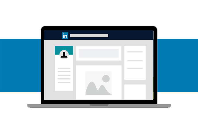 How to Improve Your Linkedin Profile: Part 1