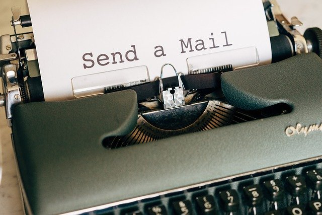 Mailbag: Passive seekers, pillar pages, and obscure tips
