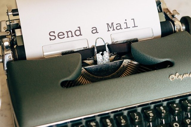 Mailbag: Relevancy, email marketing, and jobs