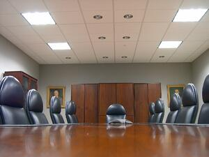 meeting-room-10270_1920