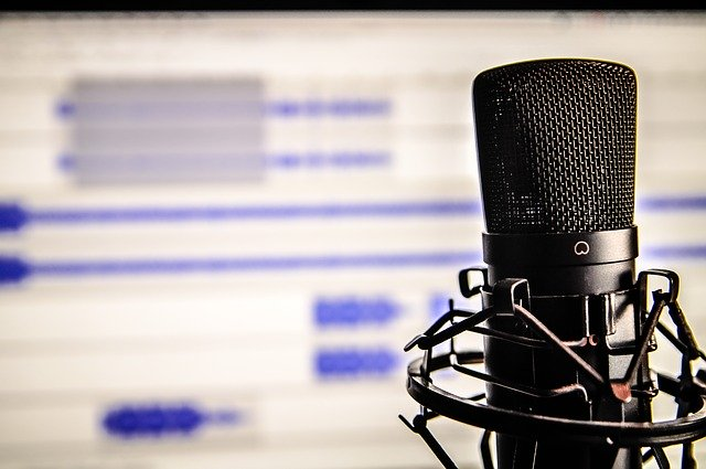 How to Turn Your Existing Content Into a Podcast