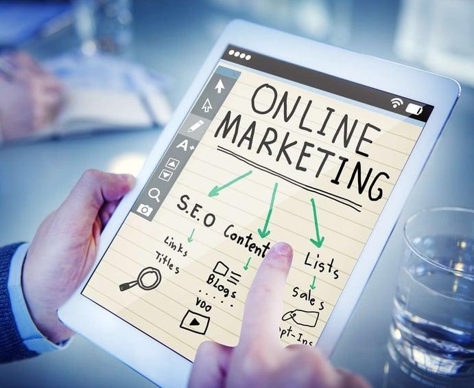 5 Tools for Marketing on LinkedIn