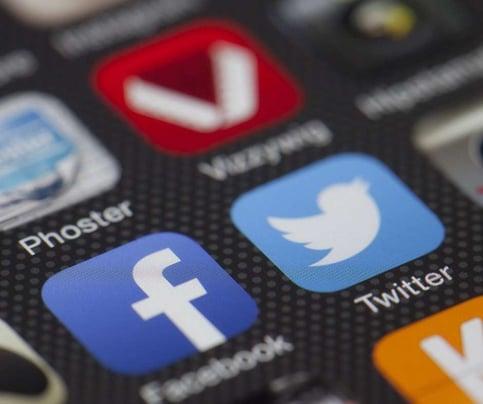 social_media_writing