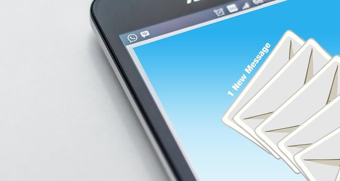 Mailbag: Social media, missteps, and the right content