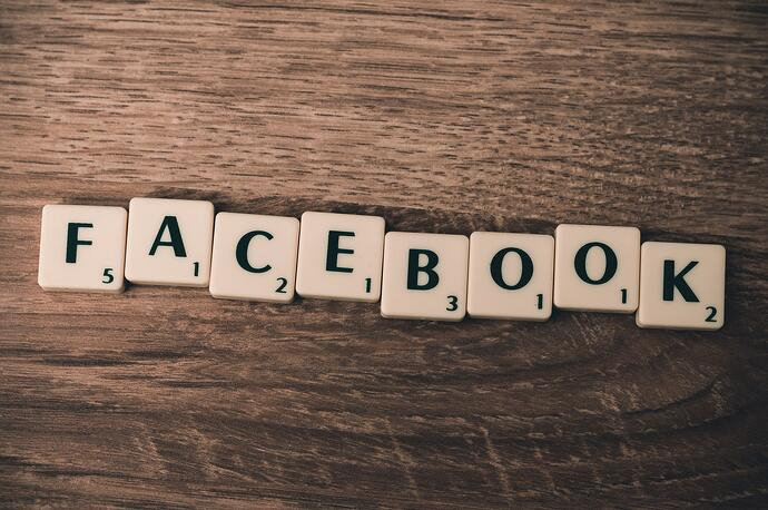 A Beginner's Guide to Facebook Marketing