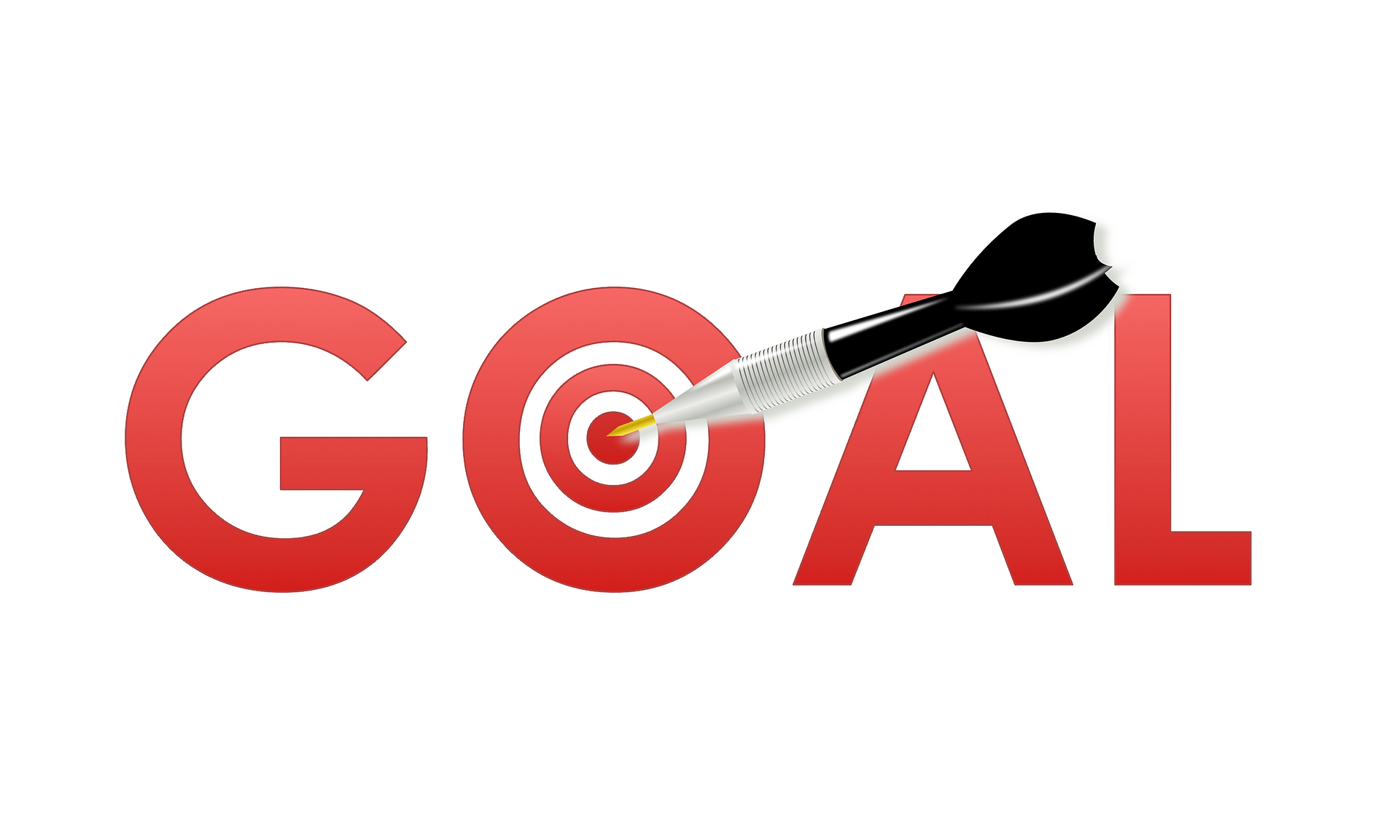 Examples of SMART goals for Business, Marketing, and SEO