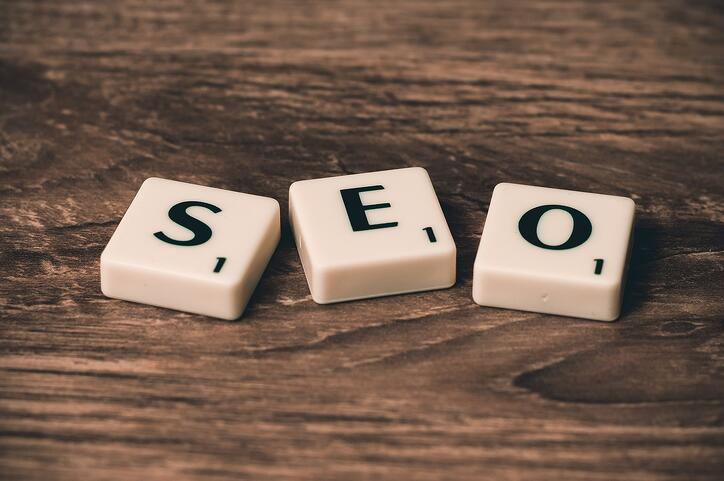 What is Negative SEO and Does it Matter?