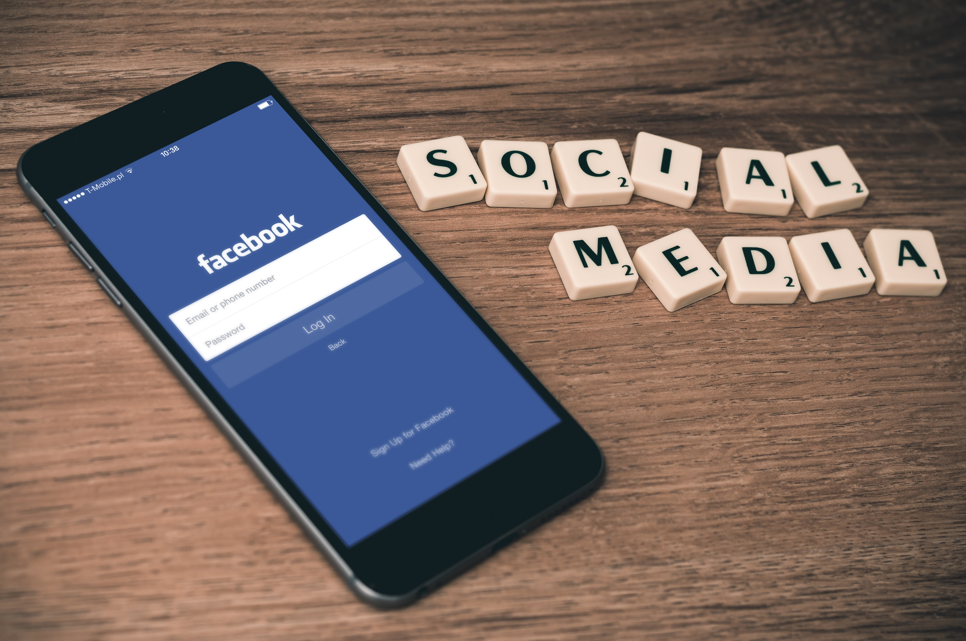 it can be tricky managing multiple social media accounts, here are some things to keep in mind.
