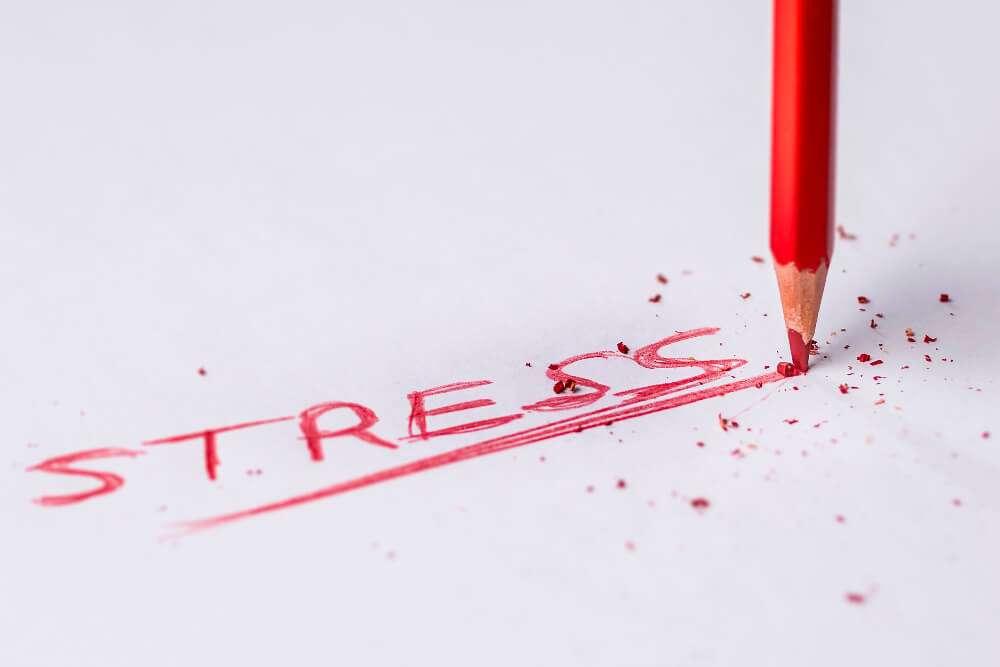stress_startup_burnout