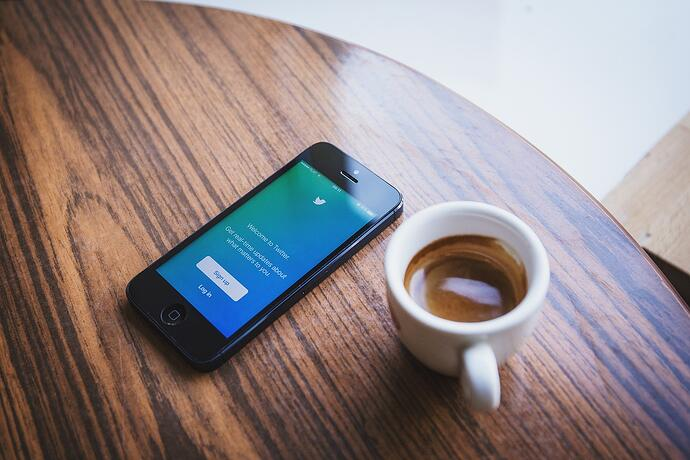 21 Simple Ways to Immediately Improve Your Twitter Account