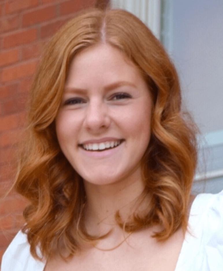 Nicole Wanichko